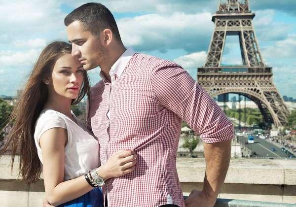 site de rencontre sur paris)